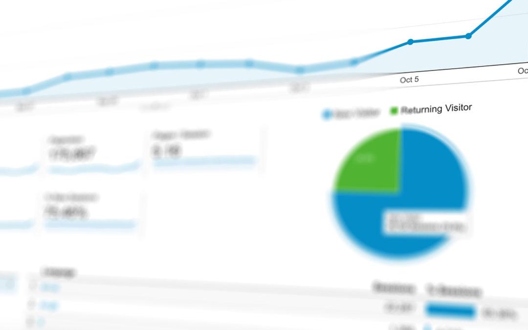 ¿Qué impacto puede tener en mi empresa el rediseño de nuestro sitio web?